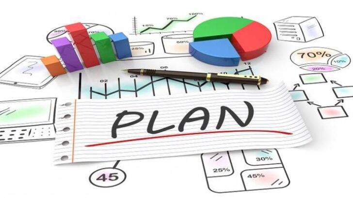 İş Planı Yapmak Ne İşe Yarar