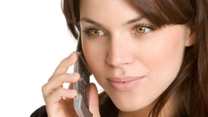 Telefonda Etkili Konuşma Nasıl Yapılır