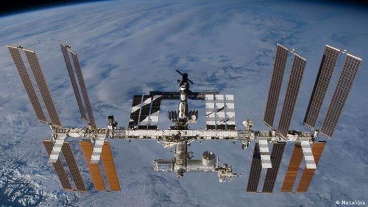 Uydulardan Günlük Hayatımızda Nasıl Faydalanırız