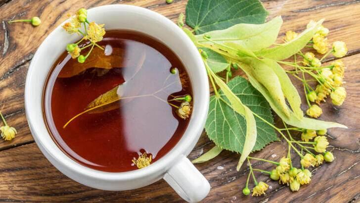 Anason Çayı Nasıl ve Ne Kadar Tüketilmeli