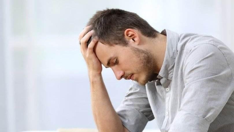 Anksiyete Nasıl Oluşur?