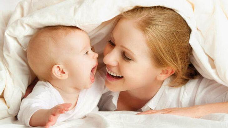 Bebek Psikolojisi Nedir, Nasıl Davranılmalı?
