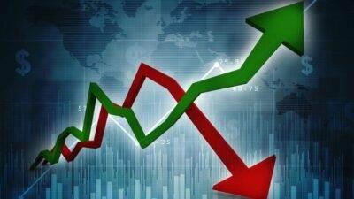 Enflasyon Oranı Nasıl Düşürülür?