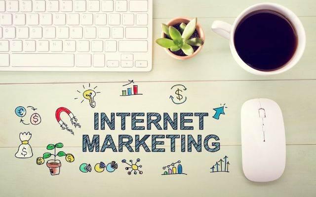 İnternette İş Kuracaklara 5 Önemli İpucu