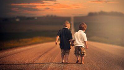 İyi Dostlar Biriktirmek Gerçek Dostun 6 Özelliği