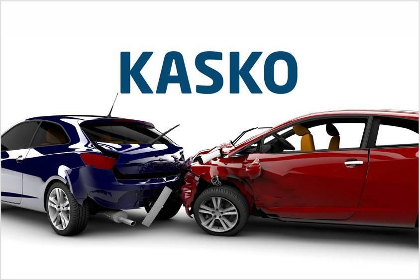 Kasko Sigortası Yaptırmanın Faydaları