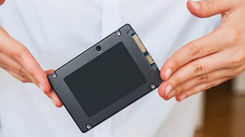 SSD Alırken Dikkat Edilmesi Gerekenler