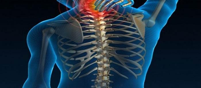 Spinal Kord Yaralanmaları