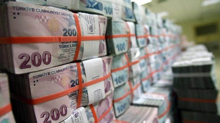 Ülkeler Neden Para Basarak Zengin Olmuyor?