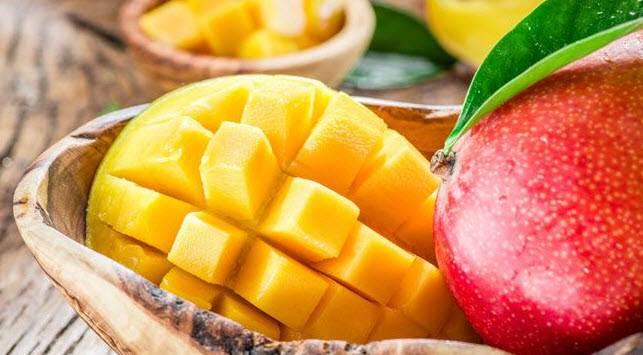 Tropik Meyveler Nasıl Yenmeli