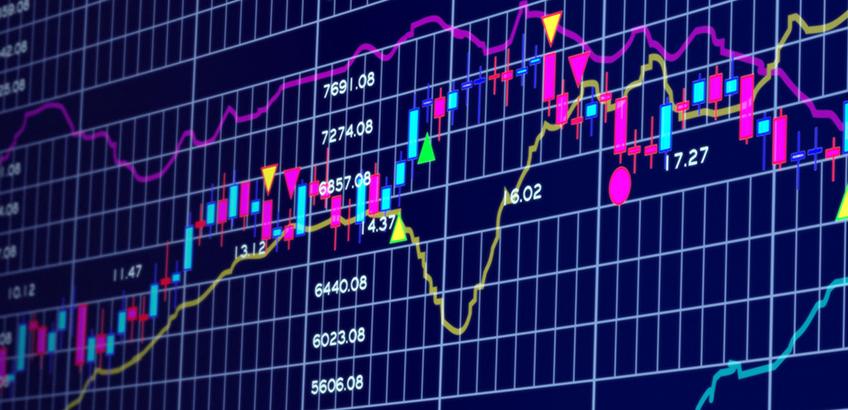 Anlık Borsa Takibi