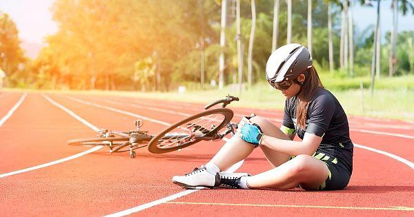 Genç Sporcularda Yoğun Yüklenmeler