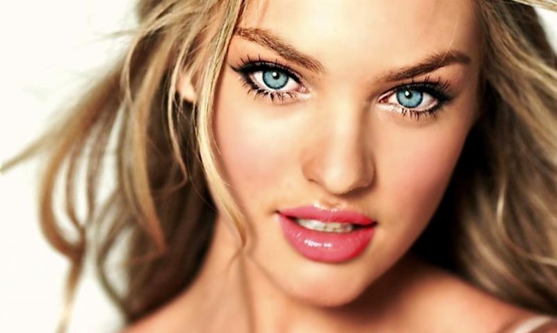 Kadınlar İçin Güzelliğin Sırları