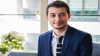 Psikologların Bursa'da Seans Ücretleri Ne Düzeyde?