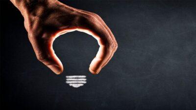 Reklam Ajanslarının Firmalara Kattıkları Nelerdir?
