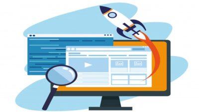 Superonline Abonesiyseniz Hiztesti Online Uygulaması ile Doğru Sonuç Alın