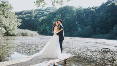 Düğün Ve Ürün Fotoğrafçılığı
