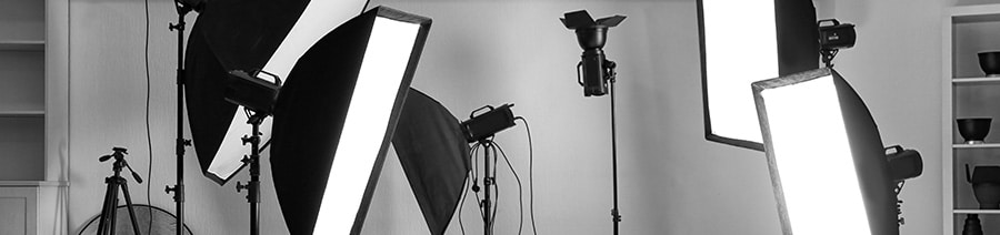 fotograf studyosu - Düğün Ve Ürün Fotoğrafçılığı Bilgi ve Haber