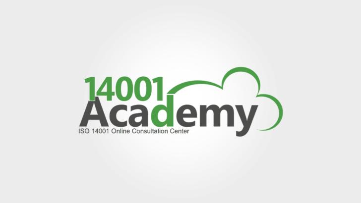 ISO 14001: 2015 Çevre Yönetim Sisteminin 6 Temel Faydası