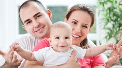 Akraba Evliliğinde Çocuklar Neden Sakat Doğar