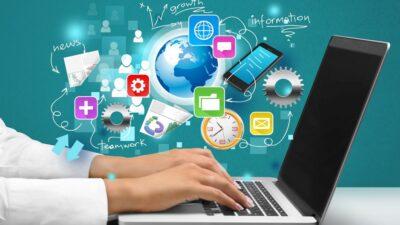 Bilişim Teknolojisinin Yararları ve Zararları