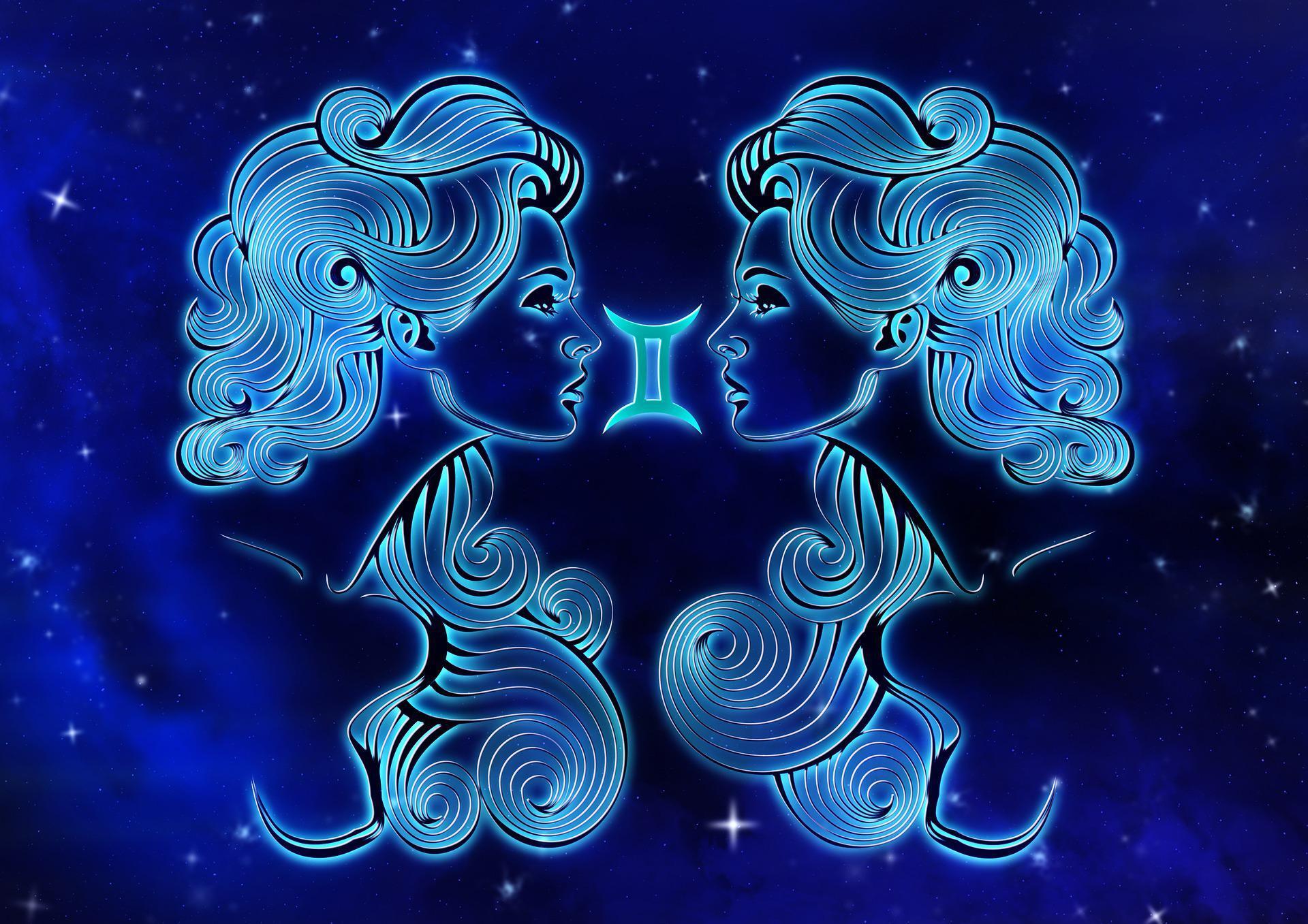 İkizler Burcu Kadının Özellikleri