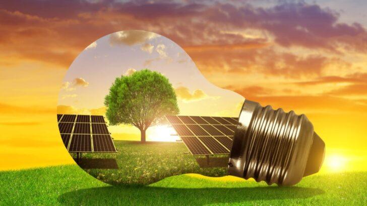 Işığın Enerji Olduğunun Kanıtı
