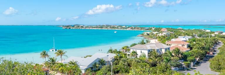 Tatil İçin En Güzel 10 Ada Ve Konaklama Bedelleri