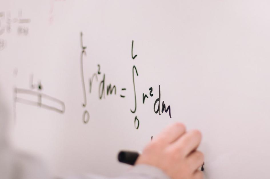 Matematik Özel Ders Bulmanın En Kolay Yolu