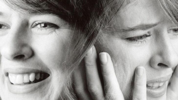 Şizofren Hastalar Nasıl Davranır?