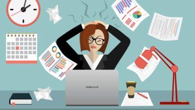 Stresle Baş Etme Yöntemleri Nelerdir?