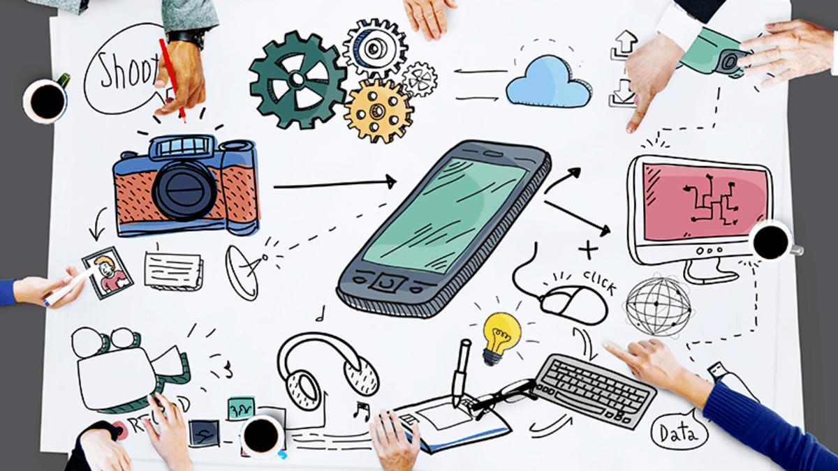 Teknolojinin Yararları Nelerdir?