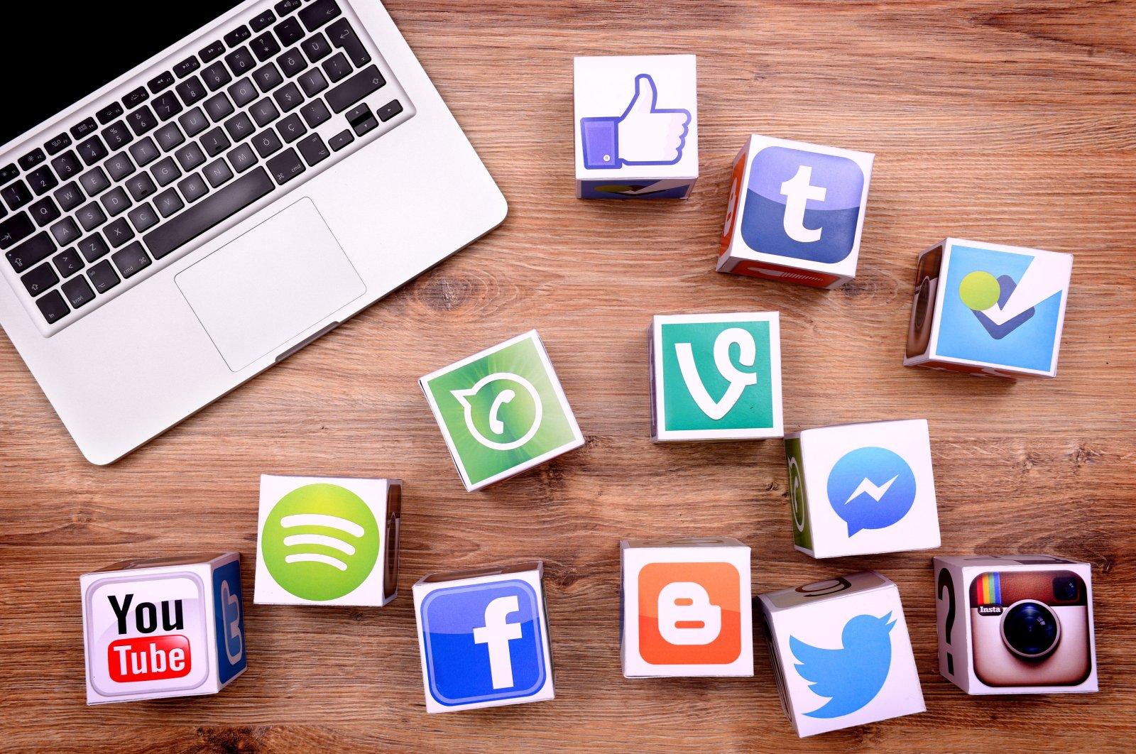 Uygun fiyata kaliteli instagram ve tiktok takipçi satın alabileceğiniz güvenilir site