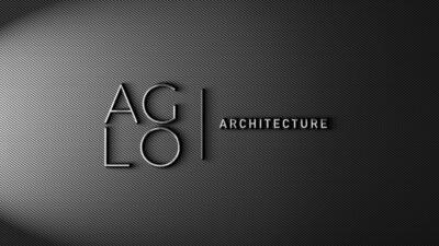 Aglo Mimarlık