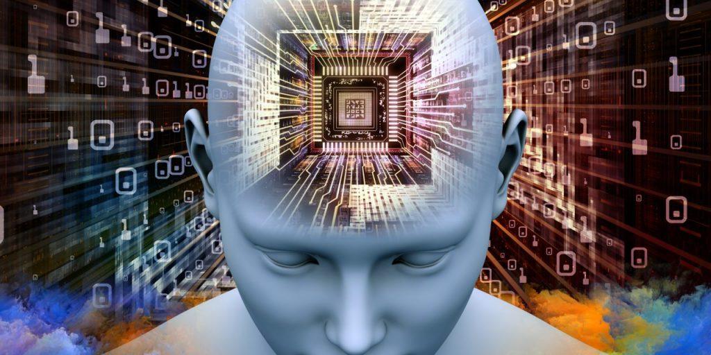 Beyni Güçlendirmek İçin 5 Mükemmel Komut