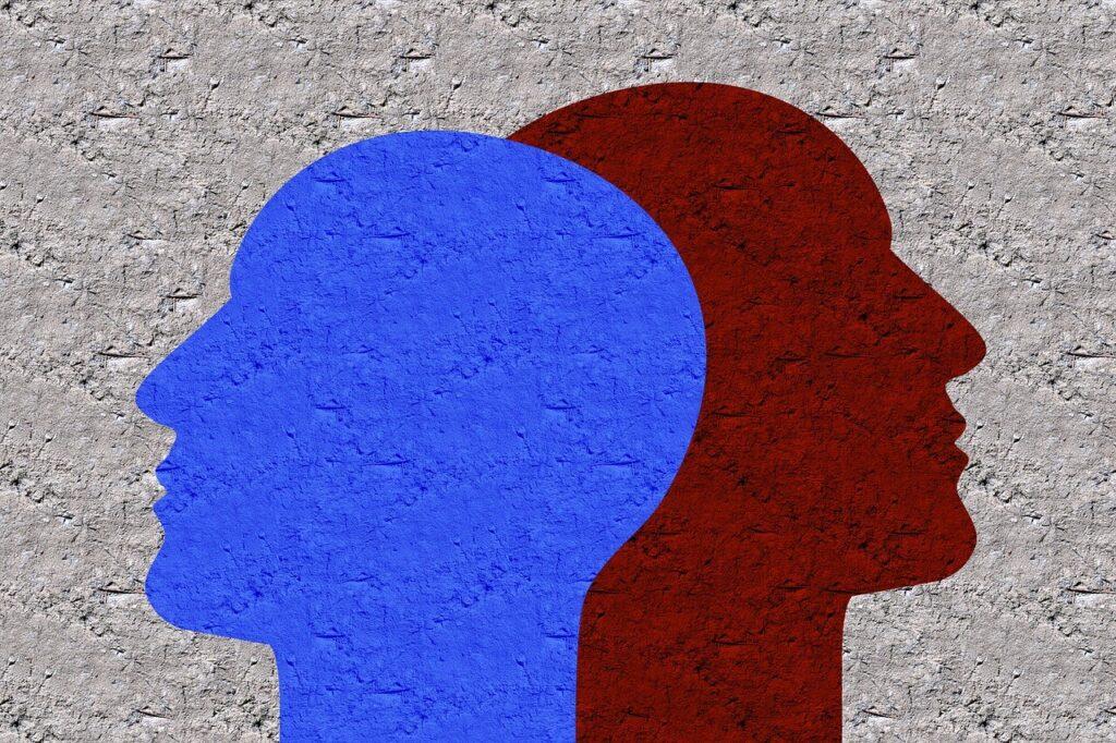 Online Psikolog Avantajı İle Online Terapi Seansları