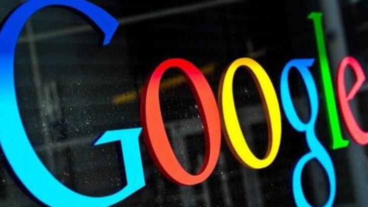 Google'ın Garajda Başlayan Başarı Hikayesi