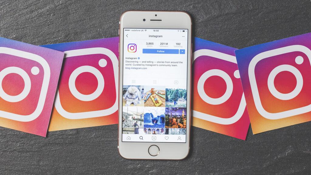 Uygun Fiyata Kaliteli İnstagram ve Tiktok Takipçi Satın Alabileceğiniz Güvenilir Site. Sosyal medya ağları günümüzde popüler olarak kullanılmaktadır.