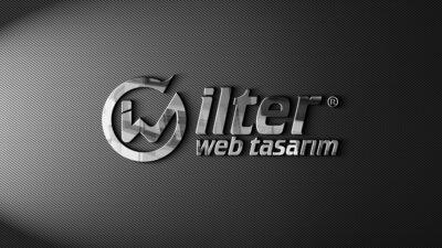 İlter Web Tasarımı Ajansı