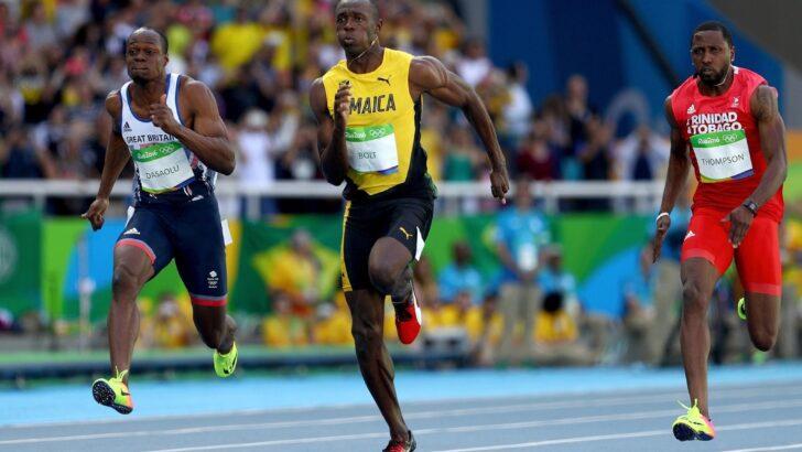 Atletizmde Uzunluk Ölçüleri Nelerdir, Nasıl Ölçülür?