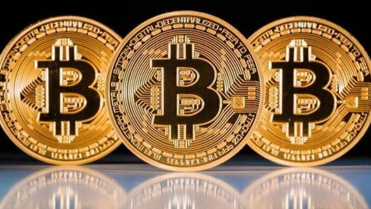 Kripto Para Dünyasının Güvenilir Kaynağı