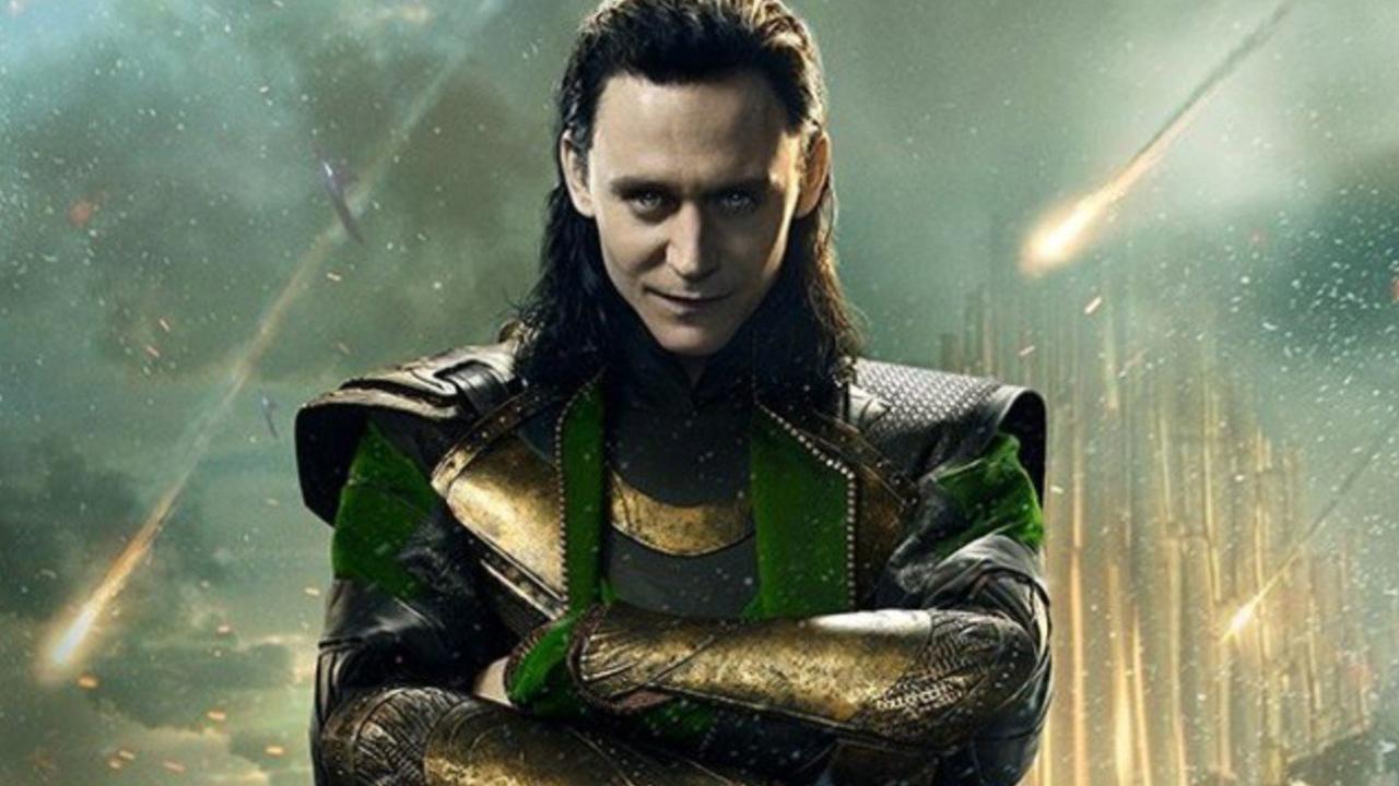Loki'yi Daha Yakından Tanımaya Hazır mısınız?
