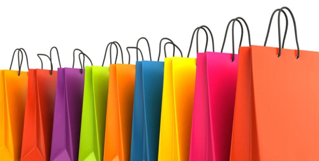 Alışverişde İndirim Zamanı Dikkat Edilmesi Gerekenler