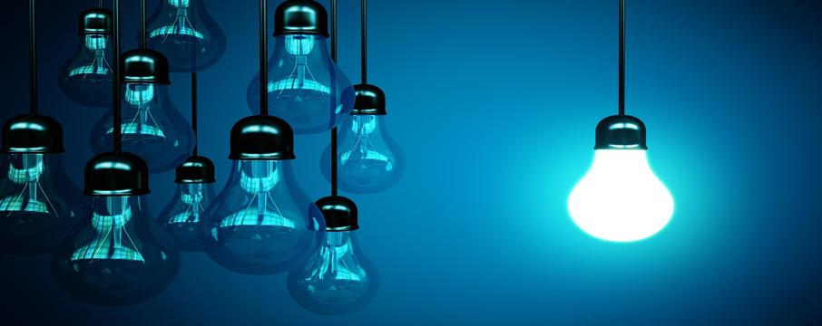 Aydınlatmada Enerji Tasarrufu Nasıl Yapılır?