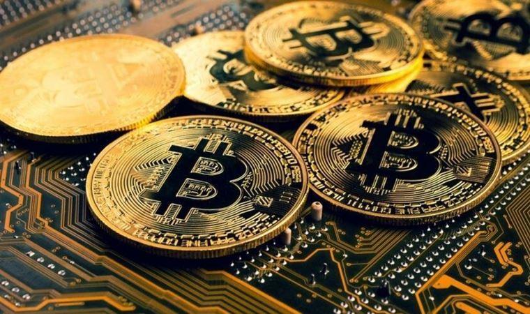 kapak 025949 - Kripto Para Dünyasının Güvenilir Kaynağı Bilgi ve Haber