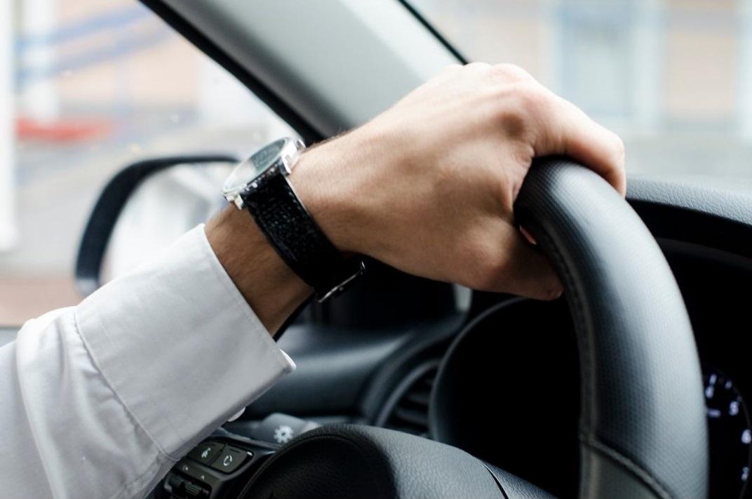 Araç Kaskosu Yaptırırken Dikkat Edilmesi Gereken 10 Madde