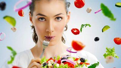 Gıda İntoleransı ve Belirtileri Nelerdir?