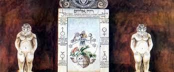 Porta Magica Sihirli Kapi1 - Porta Magica Sihirli Kapı Bilgi ve Haber