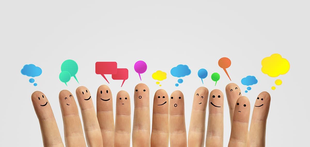 Sosyal Çalışma Nedir?