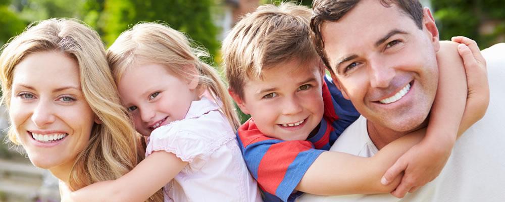 Koruyucu Aile Nasıl Olunur